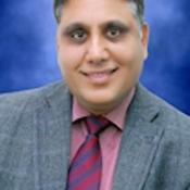 Khalid Headshot